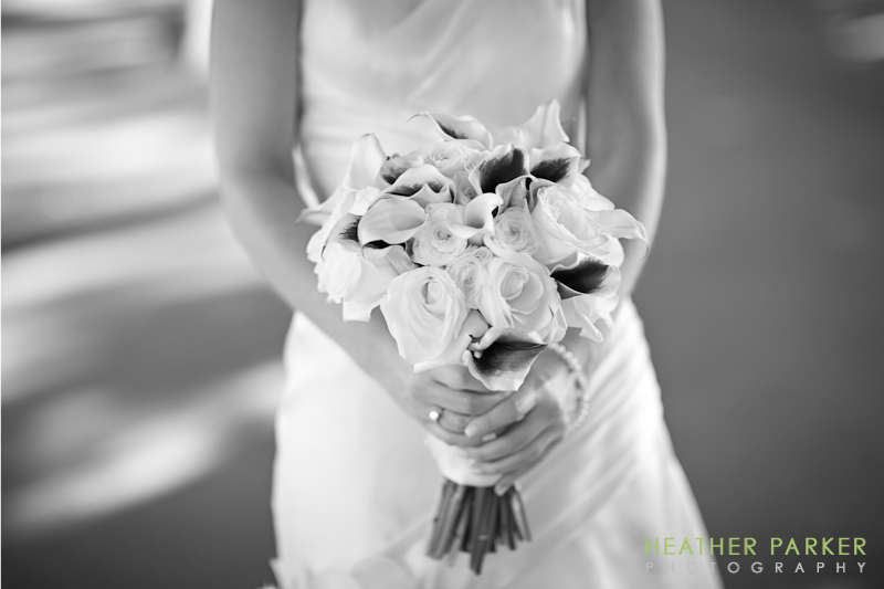 Allison Phalen Floral Design Boston wedding florist