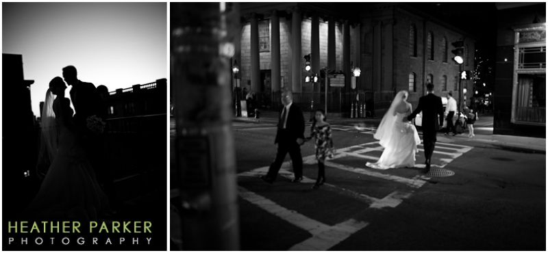 boston wedding hotel photography