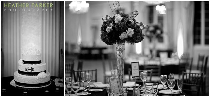 Allison Phalen Floral Design Boston florist