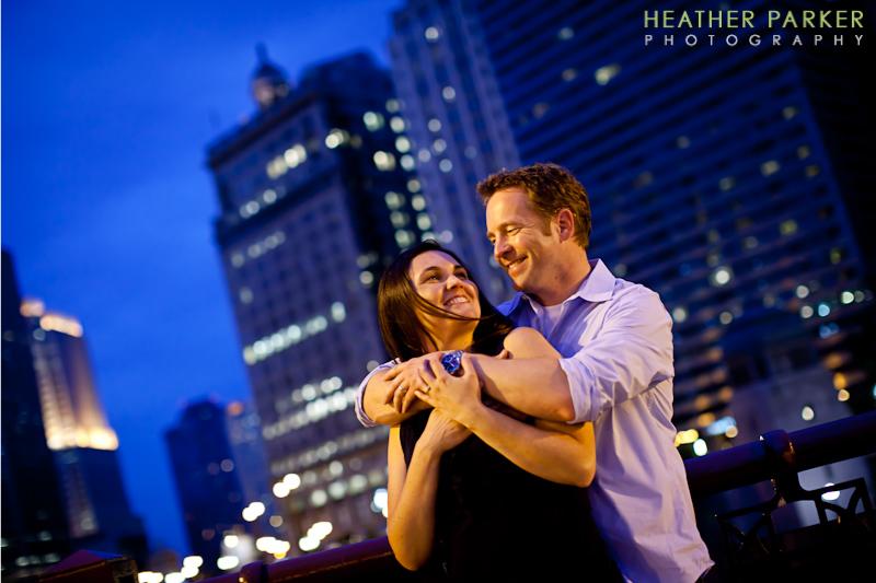 professional photographer chicago boston dubai مصورة مصور محترف دبي