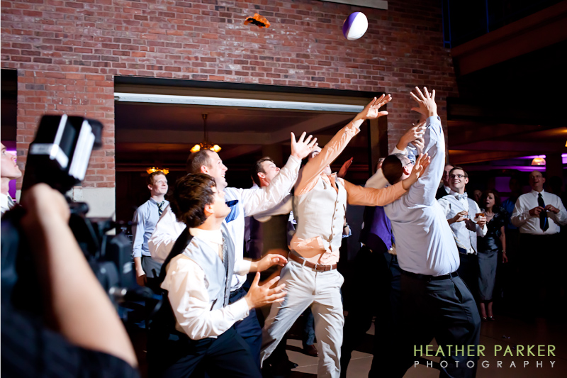 architectural artifacts wedding photography for atrium events
