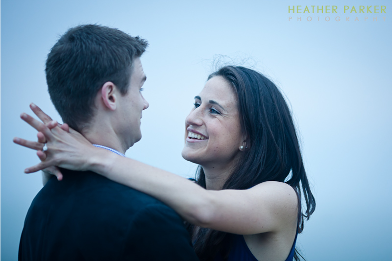 chicago engagement photographer and destination weddings دبي مصور