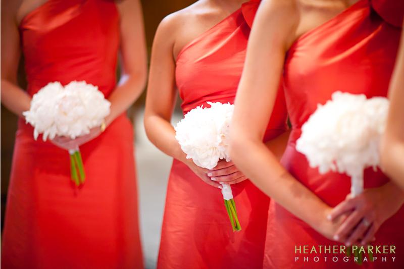 wedding flowers الدوحة قطر زفاف