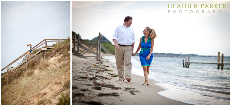 marthas vineyard and nantucket wedding photographer