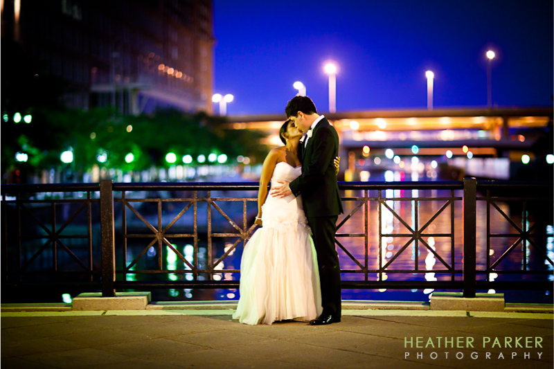 river east wedding photographer