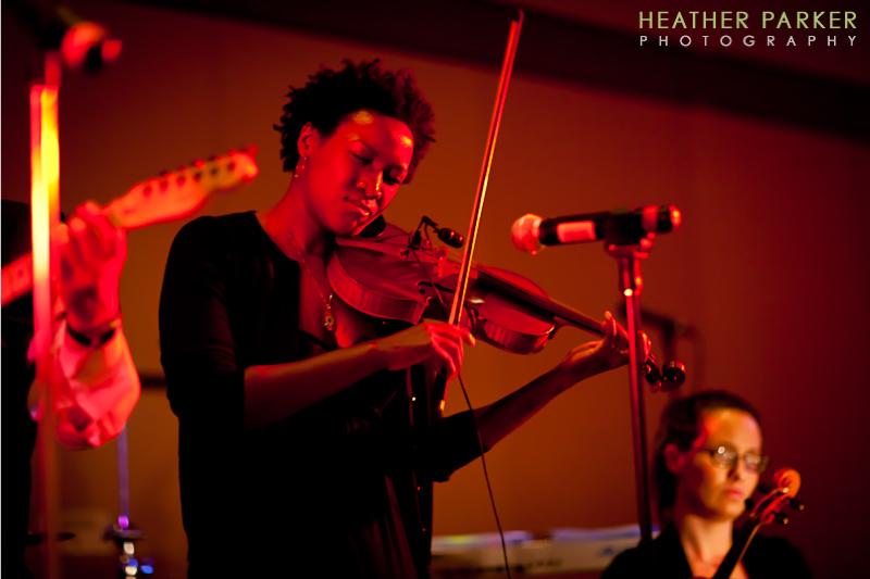 steve edwards orchestra chicago