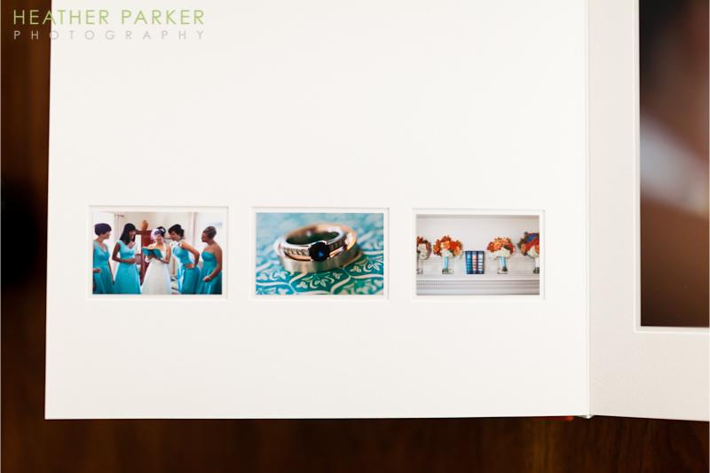 newport wedding photographer heather parker nautical inspiration
