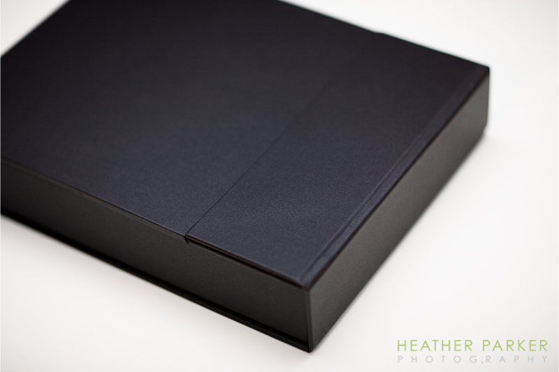 Queensberry display box