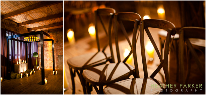 rustic chicago wedding venues