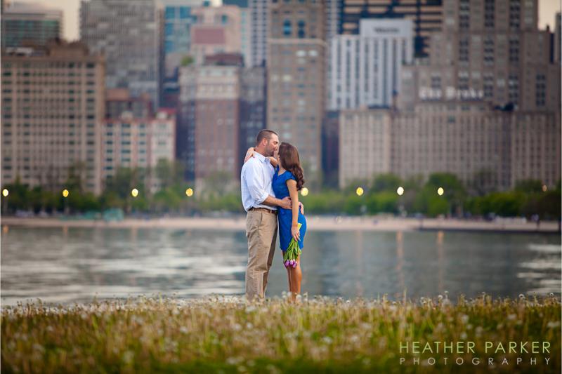 chicago photographer lakeshore