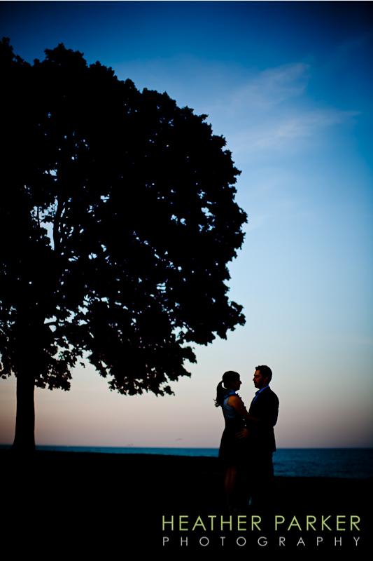 boston wedding photography chicago photographer