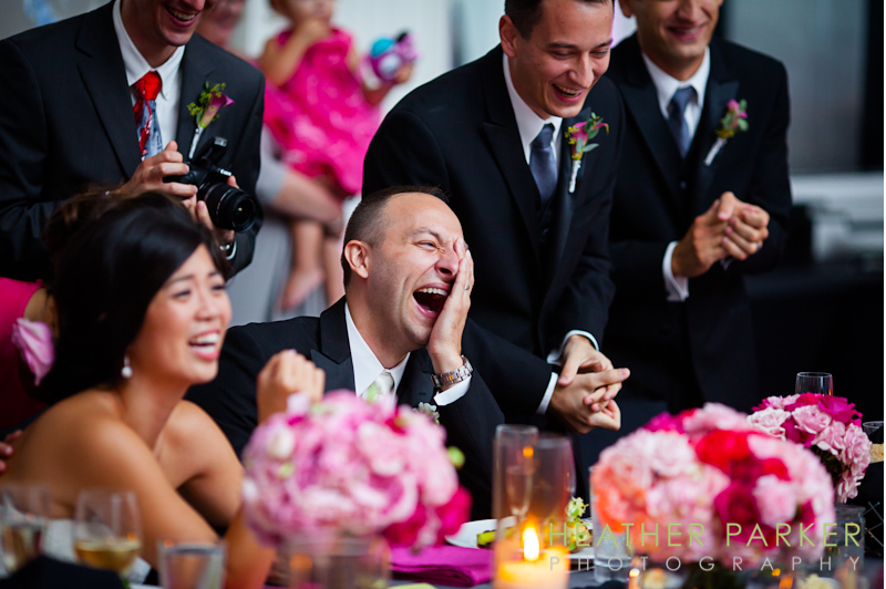 w hotel wedding reception photos milly and ross photos 한국어 웨딩 사진 촬영
