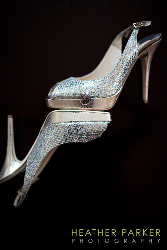 chicago wedding shoes jimmy choo