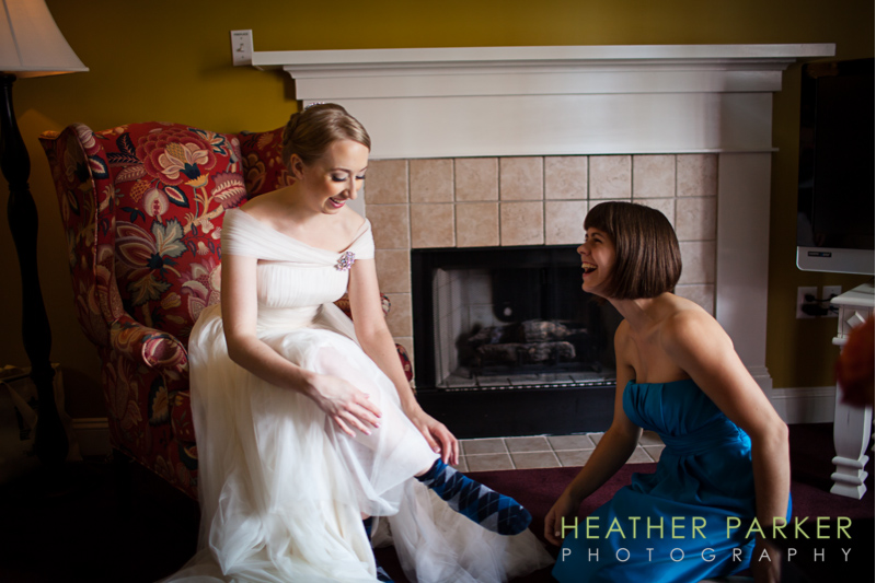cambridge massachusetts wedding