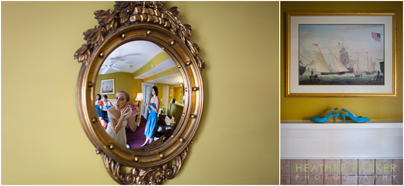 cambridge multicultural arts center wedding photography