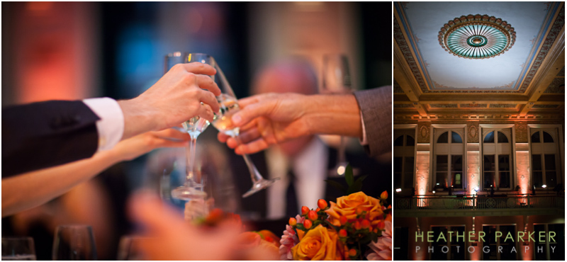 cambridge multicultural arts toast wedding photography