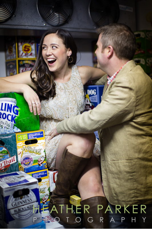 liquor-store-engagement