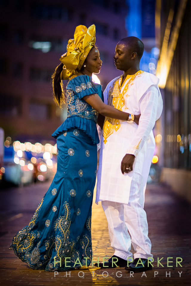 ghana wedding traditions NYC boston