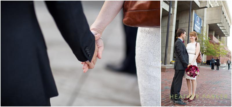 boston-wedding-locations