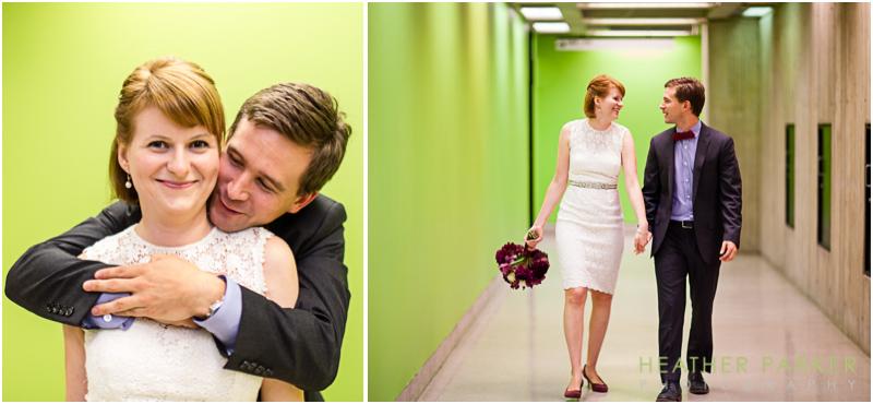boston-wedding