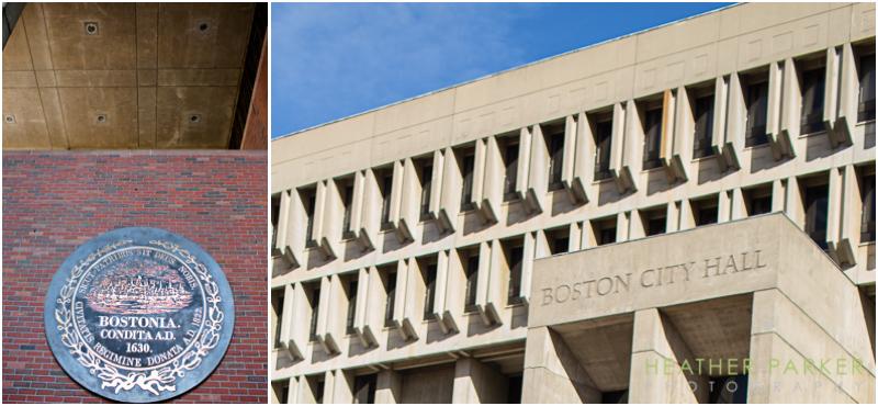 ceremony-location-boston