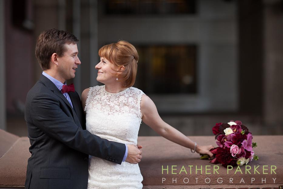 winston-flowers-wedding