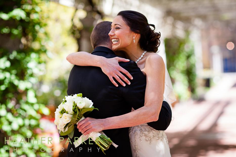 BC Club boston wedding photography