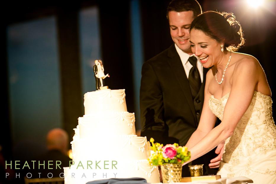 100 federal st boston wedding venue