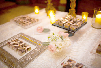 Planning: Simply Perfect Events