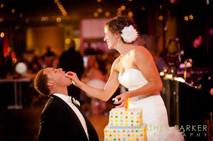contact photojournalism wedding photographer in Boston