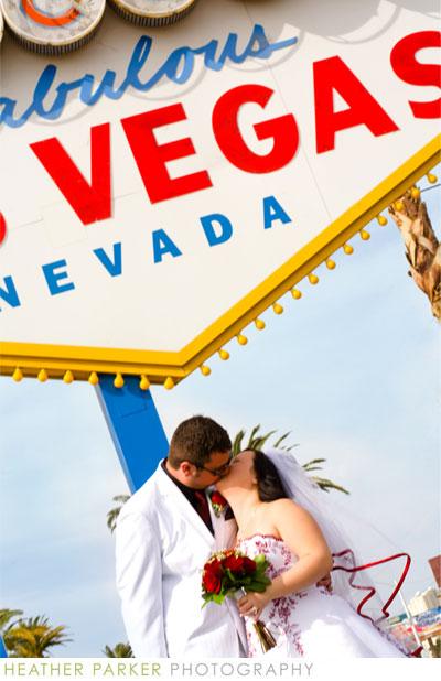 Photography  Weddings on Wedding   4 4   Wedding Photography Blog Chicago And Boston   Wedding