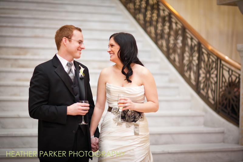 Rookery wedding, Chicago wedding photographer, boston wedding photographer