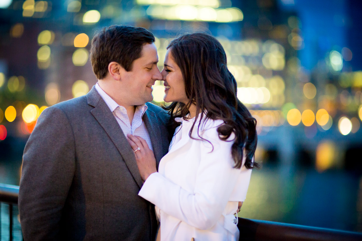 6 tips for engagement photography