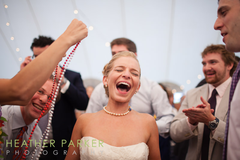 Allen Sheep Farm Wedding Photos Martha's Vineyard