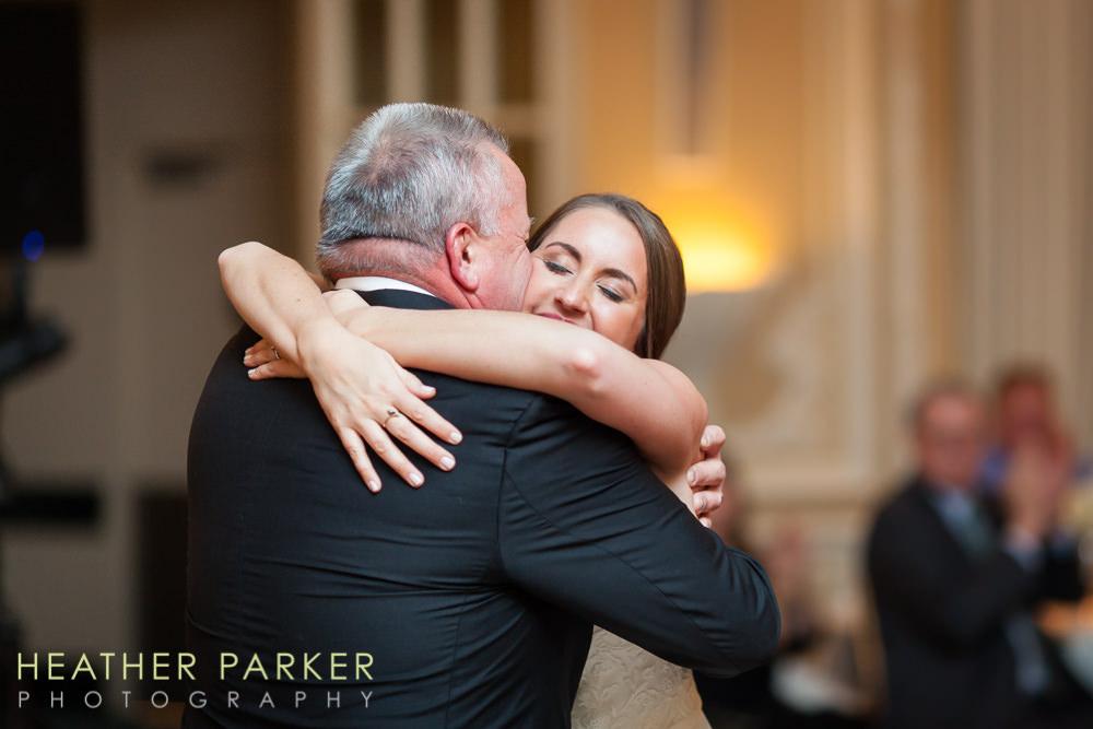 Fairmont Copley Plaza boston wedding photos