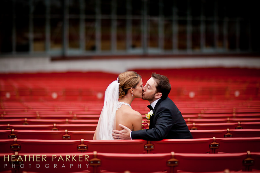 cute chicago wedding photo locations