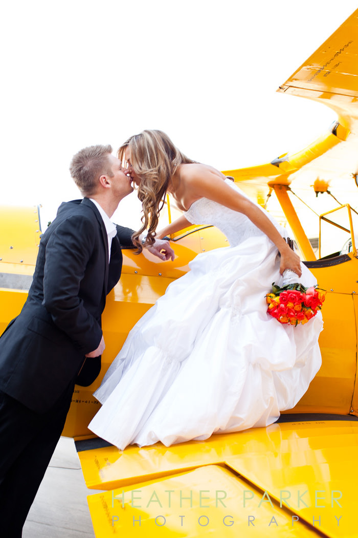 destination wedding photography services