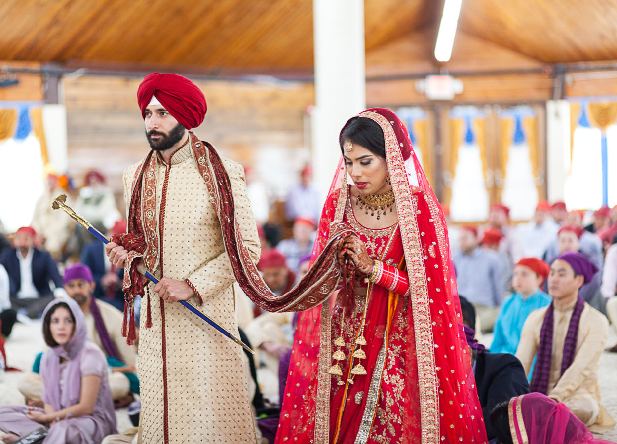 cultural religious family wedding traditions tips