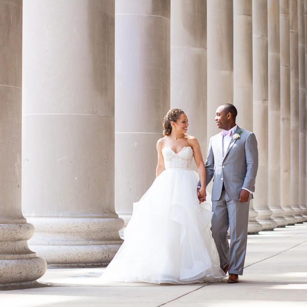 portfolio of the best wedding photographer