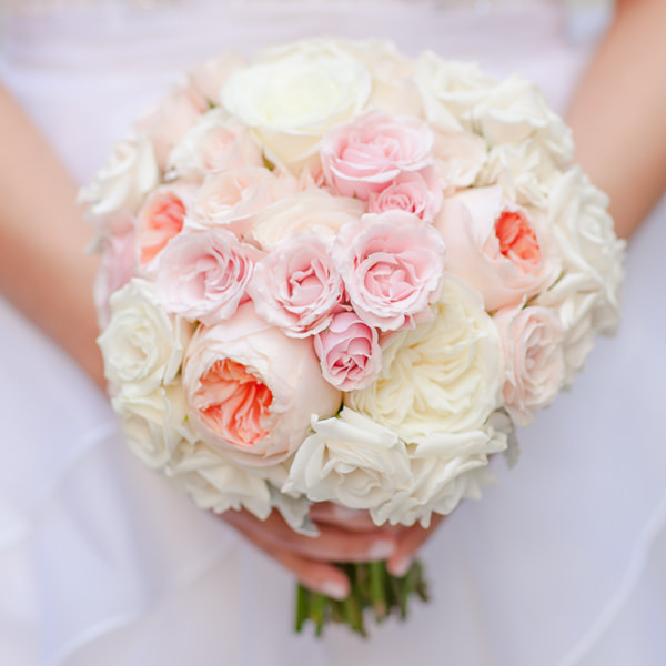 best wedding photographers reviews