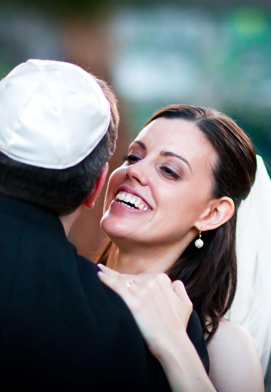 jewish wedding photographers reviews
