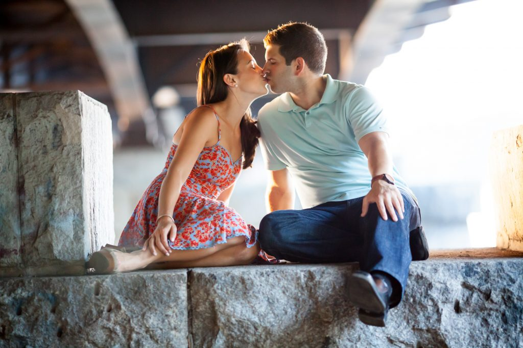 engagement photography tips for looking and feeling great
