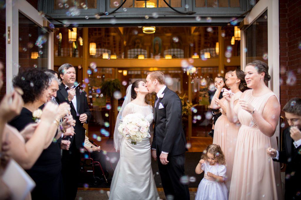 coronavirus wedding help insurance
