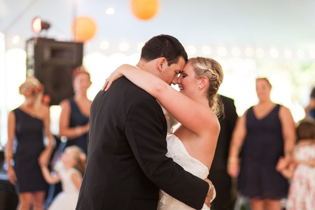 Boston wedding venues for smaller weddings and elopements