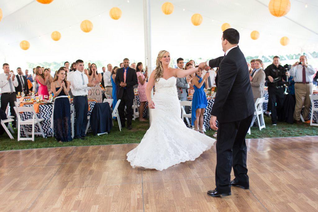 Castles in Boston for weddings