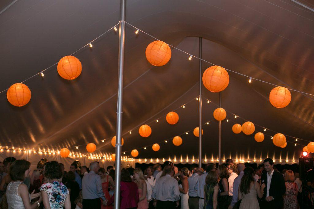 Boston wedding planner for Larz Anderson Auto Museum