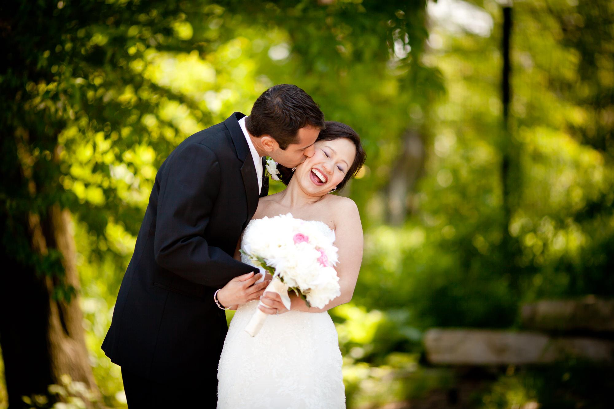 getting married coronavirus chicago laws